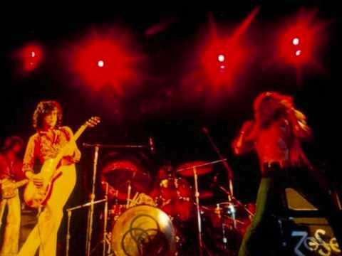 Steve Miller Band - Give It Up