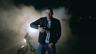 Unbeatable 2ojka feat. Avisto - Za Hlavu (prod. Jekyll & Mathew McCoy)