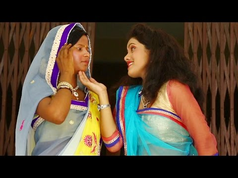 नगरी ना - Sona Singh || Gaura Ke Papa || Latest Bhojpuri Songs New 2016
