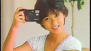 メモ※ 1983年4月 斉藤慶子 録画:National NV-350 (SP)ノーマルトラッ...