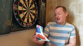 Around the board: The latest of PDC and BDO darts with Craig Birch (March 2018 week three)