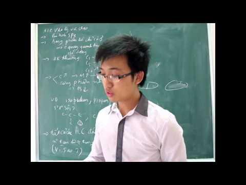 Chuyên đề Hóa học : Ankan part1 - truonghocso.com