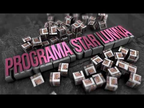Programa Star Lunna - GIFTS