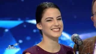 E diela shqiptare - Ka nje mesazh per ty! (18 tetor 2015)
