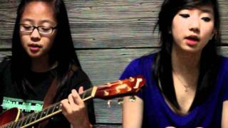 Coming Home, cover by rachel and rachel. :) a cover by jayesslee.