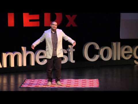 Why Ethnic Studies Matters | Ron Espiritu | TEDxAmherstCollege