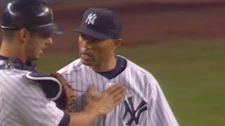 2005 ALDS Game 4: Mariano Rivera