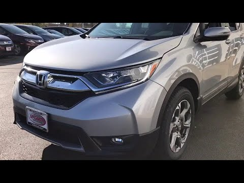 2019 Honda CR-V Elgin, Schaumburg, Barlett, Barrington, Hoffman Estate, IL E6809