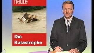 Download Video Hochwasser 12.08.2002 - ORF OÖ Heute MP3 3GP MP4