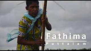 Fathima- Puttalam