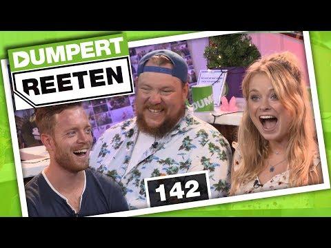 DUMPERTREETEN (142)