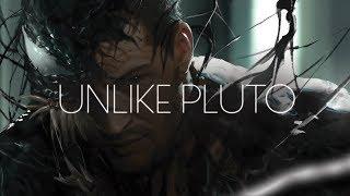 Unlike Pluto - Death Of Me