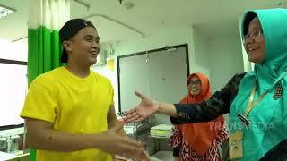 RAFFI BILLY AND FRIENDS - Billy Di Prank Malah Modus Ke cewe (3/8/19) Part 4