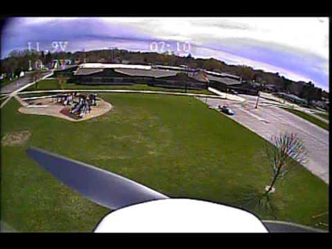 FPV Hailmann Elementary School