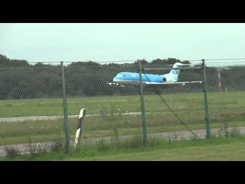 Some Luxembourg Spotting *inculding tower view* - IACE France 2011
