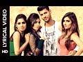 Latest Hindi Rap Song 2019 | Pyar Tujhse Hi - Atul Gupta | Lyrical Video | Romantic Proposal Song