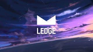 Seba - Never Let You Go (Blu Mar Ten Remix)