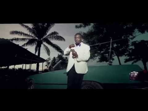 VIDEO: Timi Dakolo – Iyawo Mi