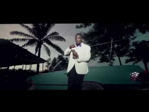 Download lekeleke by timi dakolo love