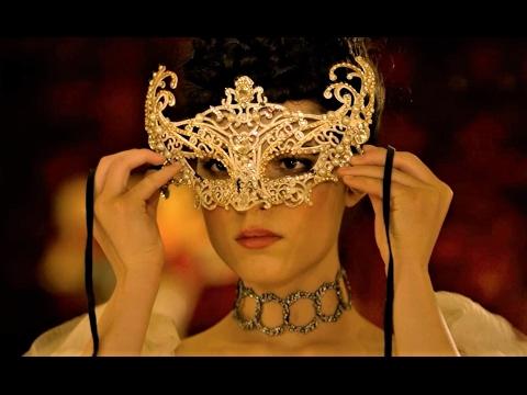 Матильда 2017 смотреть онлайн фильм бесплатно