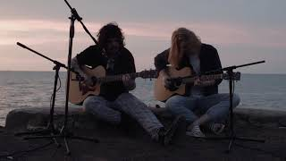 Sticky Fingers Kiss The Breeze Live acoustic.mp3