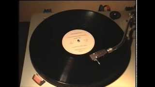Bronski Beat - Smalltown boy, maxi version (HQ, Vinyl)