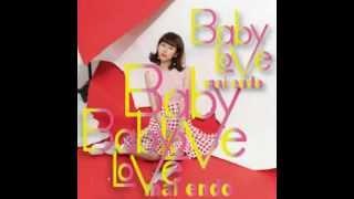 20140808 Nagoya ZIP-FM Z POP STREET 遠藤舞 ゲスト第4日 曲カット 申...