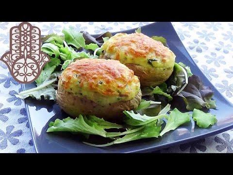 pommes-de-terre-farcies-au-four