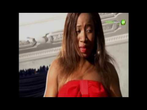 Download Sexual Healing  -  Latest Nigerian Nollywood Movies 2017 Online English Nollywood Movies