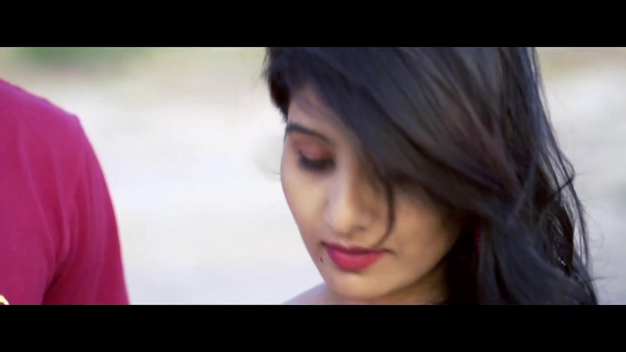 Teliyani oohavo video song from zero gravity short film for Watch balcony short film