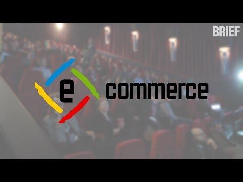 E-commerce przyszłości