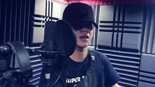 Video PHÚC REY khoe demo RACING BOY 3 cực chất ( 4K ) download MP3, 3GP, MP4, WEBM, AVI, FLV Juli 2018