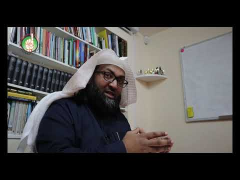 Defenders of the Islamic Knowledge - Inheritors of Muhammad ﷺ [Part One] by Ustadh Rashed