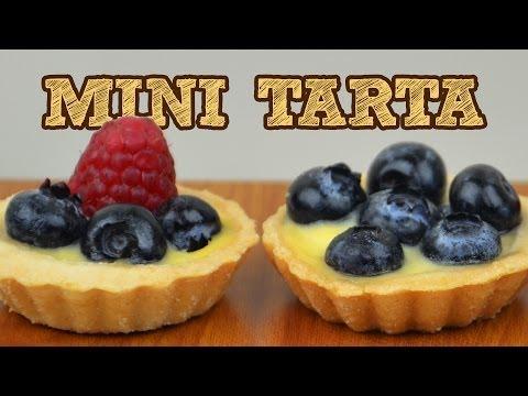 mini-tartas-de-frutas- -musas