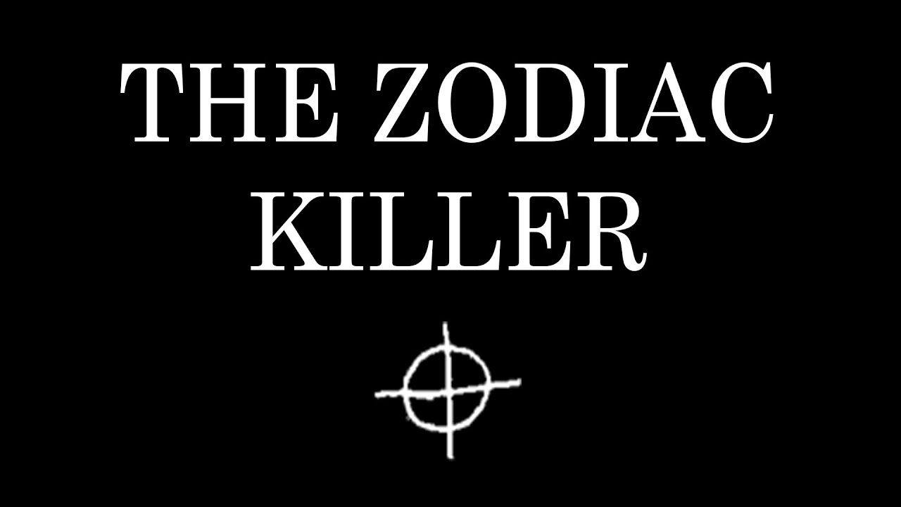 Image result for zodiac killer sign