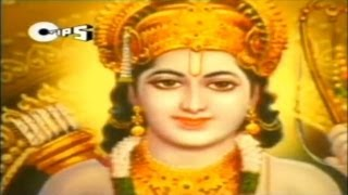 Jaise Suraj Ki Garmi Se by Roop Kumar Rathod - Ram Bhajan