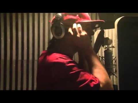 Prophecy ft. Jonathan(LA mente dana)mp3.