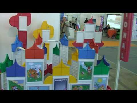 Уголки, стенды для детского сада, детских учреждений