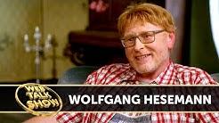 """Wolfgang Hesemann: """"Darum haben 'Zuhause im Glück'-Familien einen Steuerbescheid bekommen!"""""""