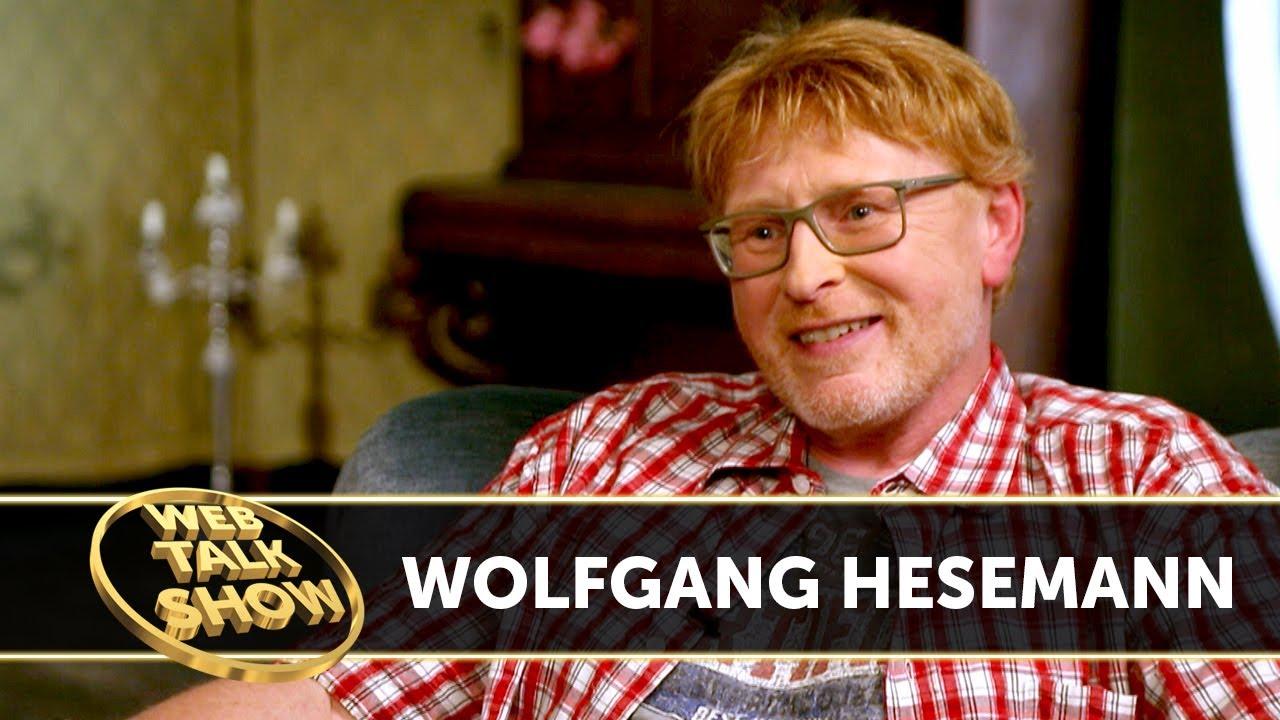 Wolfgang Hesemann Alle Sagten Zuhause Im Gluck Funktioniert Nicht Youtube