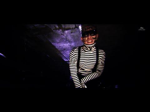 BeatBurger 비트버거_VAGABOND_MUSIC VIDEO TEASER