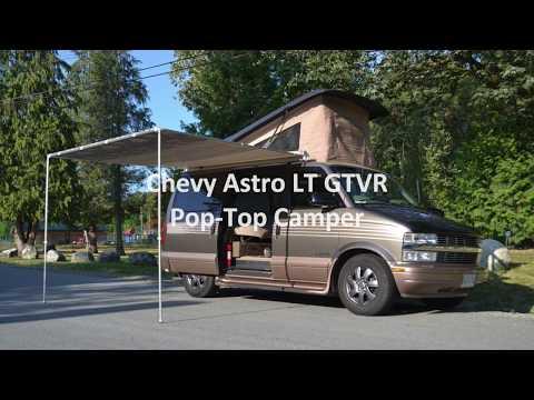 selling-my-astro-lt-van-camper-pop-top-gtrv-rv