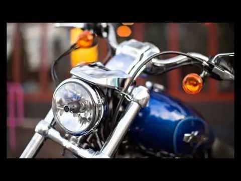 harley-davidson-sportster-1200-series-superb-bike-show-2015