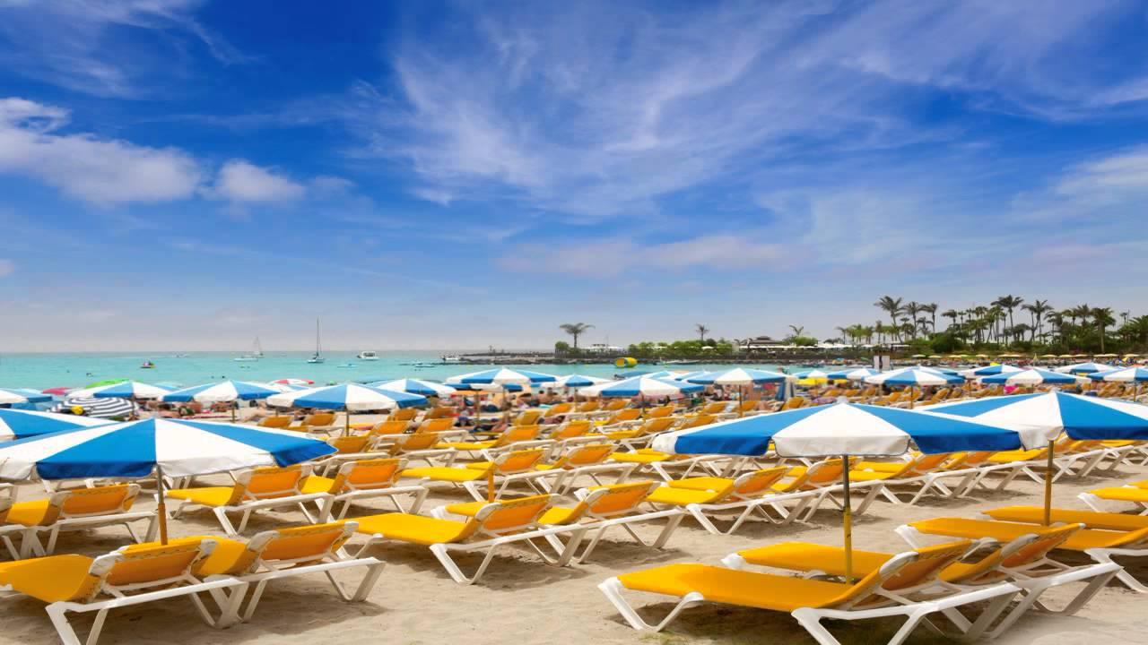 Palm Beach Gardens Apartments
