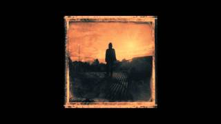Steven Wilson - Raider Prelude