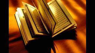 سورة البقرة كاملة الشيخ عبدالعزيز الأحمد