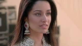 Bolna SidShra VM | Kapoor & Sons | Arijit Singh & Asees Kaur