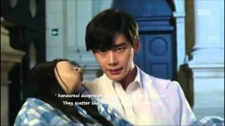 Video Bobby Kim - Stranger MV download MP3, 3GP, MP4, WEBM, AVI, FLV Agustus 2018