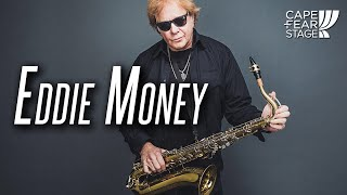 Eddie Money Dies! ROCK LEGEND EDDY MONEY PASSES AWAY 9-13-2019