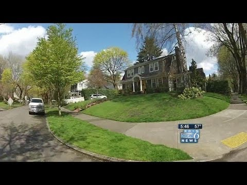 Zillow: Half of Portland homes unaffordable
